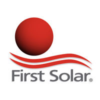 firstsolar.jpg